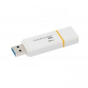 USB flash disk 8 GB DataTraveler Kingston G4