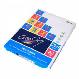 Papier Color Copy A3, 250g, 125 hárkov