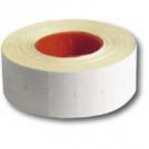 Etikety 22x12 pre2212 cenovka biela