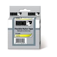 Flexibilná nylonová páska...