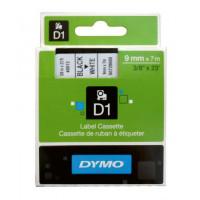 Samolepiaca páska Dymo D1 9...