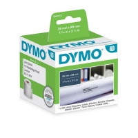 Samolepiace etikety Dymo LW...