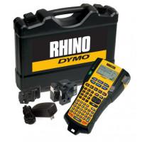 Sada RhinoPro 5200...