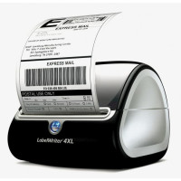 Dymo LabelWriter 4XL...