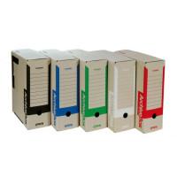 Archívny box EMBA TYP...
