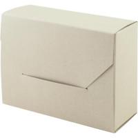 Archívna škatuľa EMBA TYP...