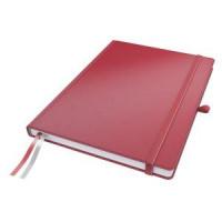 Zápisník linajkový A4 Leitz...