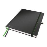 Zápisník štvorčekový iPad...