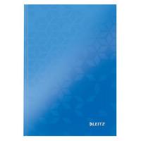 Záznamová kniha Leitz WOW...