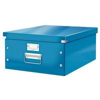 Veľká škatuľa A3 Click &...