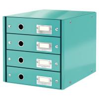 Zásuvkový box Leitz Click &...
