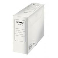Archívny box Leitz Infinity...