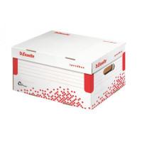 Archívna škatuľa Esselte...