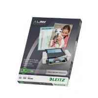 Laminovacie fólie Leitz A5...