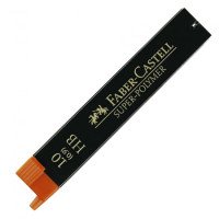 Mikrotuhy Faber Castell...