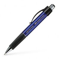 Guľôčkové pero Faber...