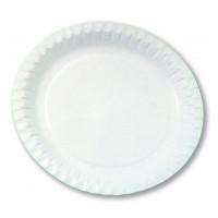 Papierový tanier plytký...