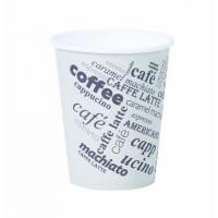 Papierový pohár 0,2l...