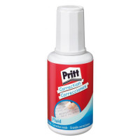 Korekčný lak Pritt Fluid 20ml