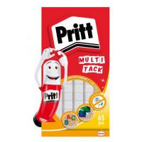 Lepiaca guma Pritt