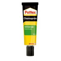 Lepidlo Pattex Chemoprén...