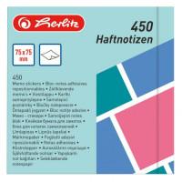 Bloček Herlitz Color...