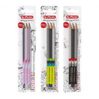 Ceruzka Herlitz my.pen 3 ks...