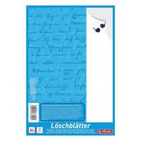Papier savý A4 80g 10 listov