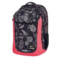 Školský batoh be.bag...