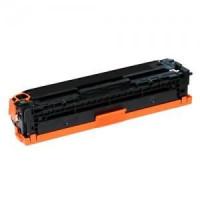 Toner HP CF210X HP 131X pre...