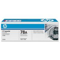 Toner HP CE278A čierny LJ...