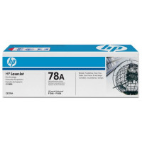 Toner HP CE278A HP 78A pre...