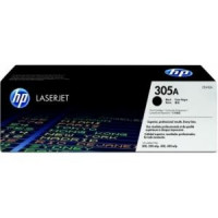 Toner HP CE410A black 305A...