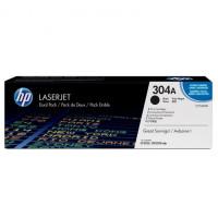 Toner HP CC530AD dual pack...