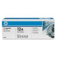 Toner HP Q2612A, LJ 1010,3020