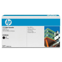 Image drum HP CB384A...