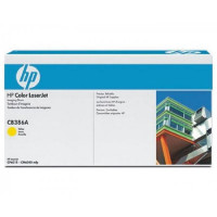 Image drum HP CB386A...