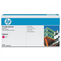 Image drum HP CB387A...