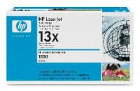 Toner HP Q2613X, LJ 1300