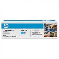 Toner HP CB541A cyan 1400...