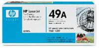 Toner HP Q5949A, LJ 1160,1320