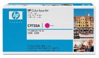 Toner HP C9733A, magenta 5500