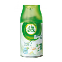 Air Wick Automat NN 250ml...