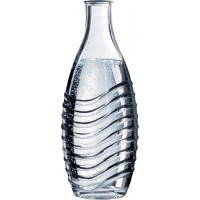 Náhradná fľaša do...