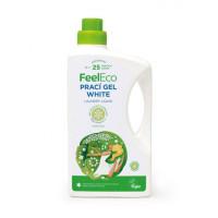 Feel Eco prací gel 1,5l white