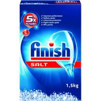 Finish soľ do UR 1,5kg