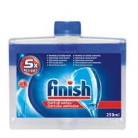 Finish čistič do UR 250ml