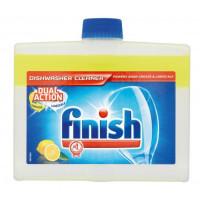 Finish čistič do umývačky...