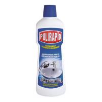 Pulirapid 750ml na vodný kameň