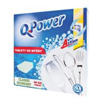 Q-Power Tablety do UR 60ks...